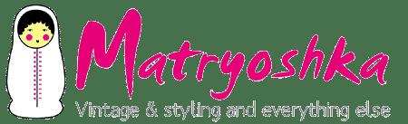 Fashion & Lifestyle Blog / בלוג אופנה ולייף סטייל